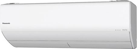 エオリア CS-UX560D2