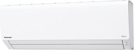 エオリア CS-229CJ