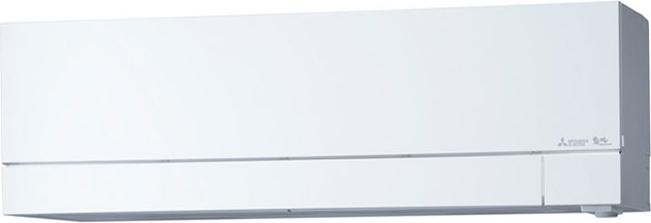 ズバ暖霧ヶ峰 MSZ-FD6320S