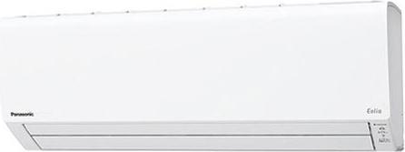 エオリア CS-250DJ