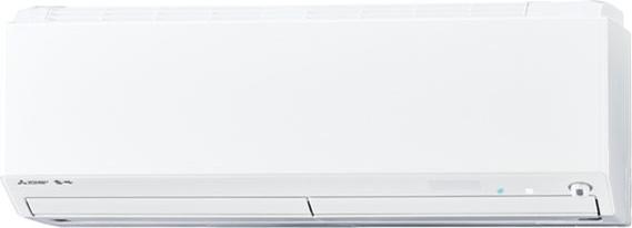 ズバ暖霧ヶ峰 MSZ-ZD6316S