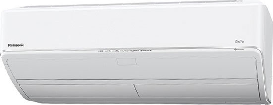 エオリア CS-UX289C2
