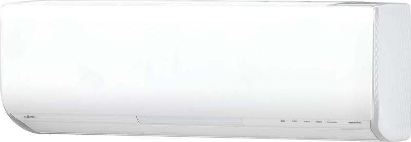 nocria AS-Z71G2