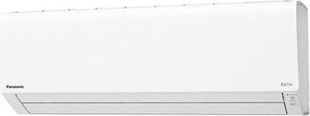 エオリア CS-J408C2