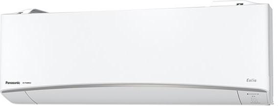 エオリア CS-TX569C2