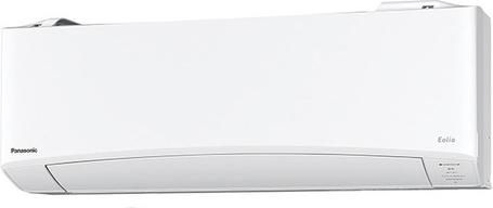 エオリア CS-369CEX-W