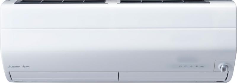 霧ヶ峰 MSZ-ZXV5619S-W