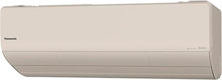 エオリア CS-280DX2-C