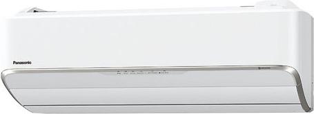 Jコンセプト CS-WX806C2