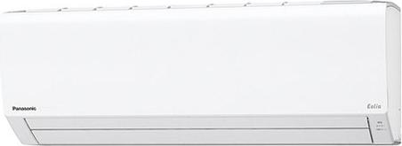 エオリア CS-F568C2