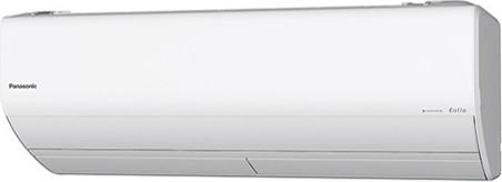 エオリア CS-UX250D2