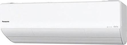 エオリア CS-AX400D2