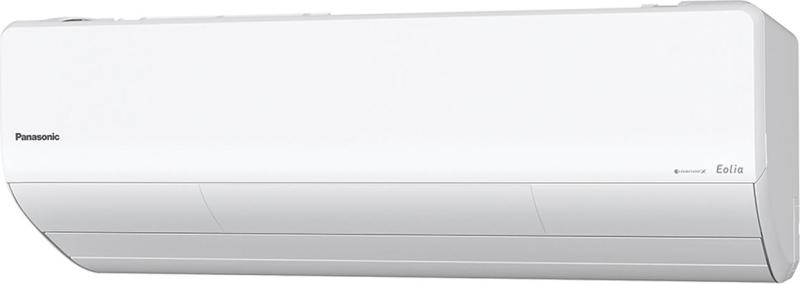 エオリア CS-X800D2