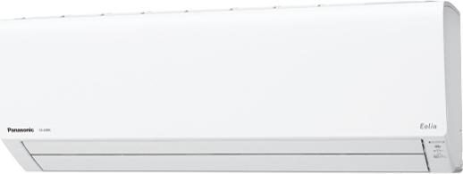 エオリア CS-J289C