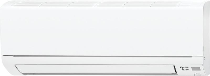 霧ヶ峰 MSZ-GV4018SE-W