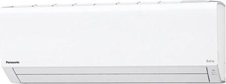エオリア CS-400DFR2