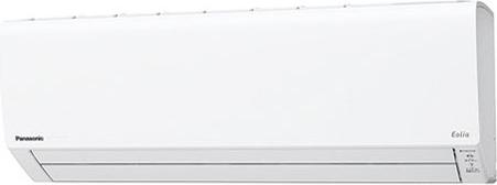 エオリア CS-J360D2