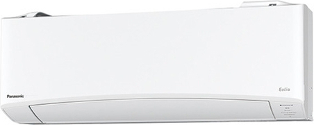 エオリア CS-TX400D2