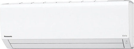 エオリア CS-F368C2
