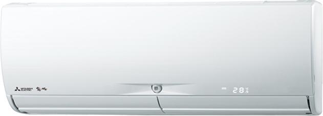 霧ヶ峰 MSZ-JXV7116S-W