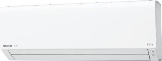 エオリア CS-258CJ