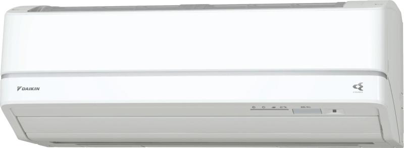 スゴ暖 S40UTDXP-W