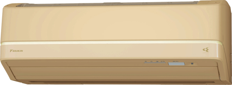 スゴ暖 S40UTDXV-C