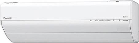 エオリア CS-GX360D