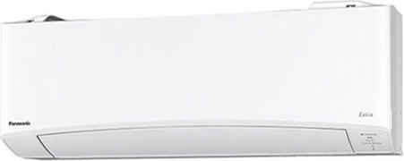 エオリア CS-EX400D2-W