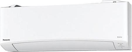 エオリア CS-EX710D2-W