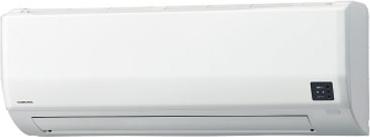 CSH-W2218R