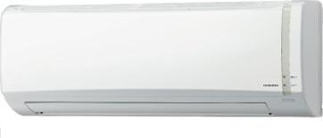 CSH-N4014