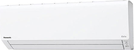 エオリア CS-280DJ