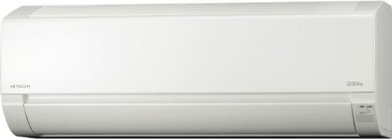 白くまくん RAS-AJ56J2