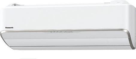Jコンセプト CS-406CX2-W