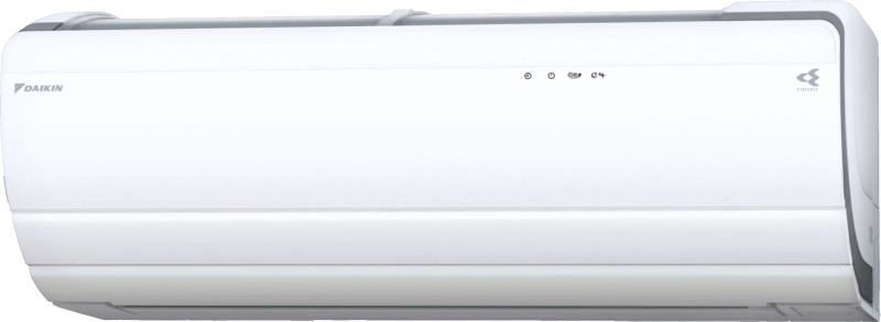 S63STAXP-W