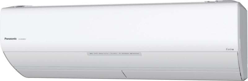 エオリア CS-WX408C2