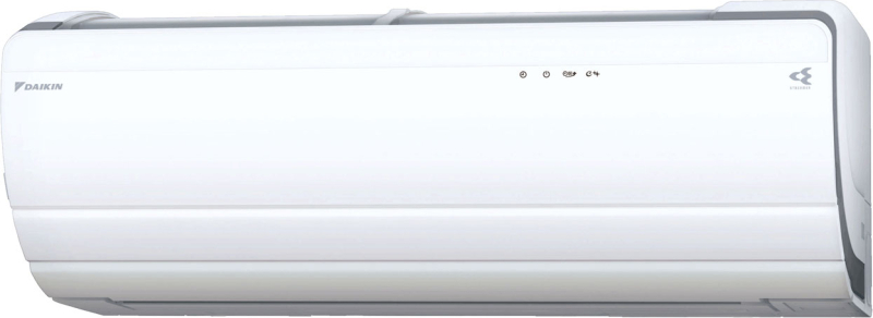 スゴ暖 S28RTDXP-W