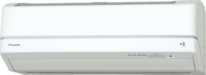 うるさら7 S40TTRXP-W