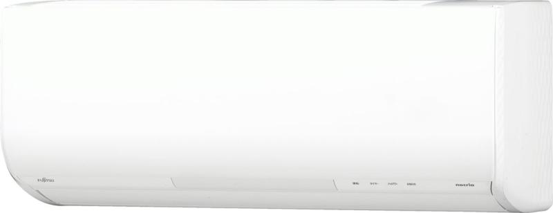nocria AS-GN28G2