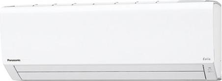 エオリア CS-F560D2