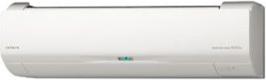 ステンレス・クリーン 白くまくん RAS-W40H2