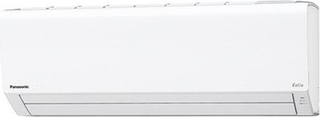 エオリア CS-259CF