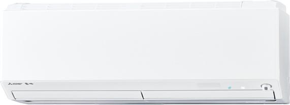 霧ヶ峰 MSZ-ZXV715S-W