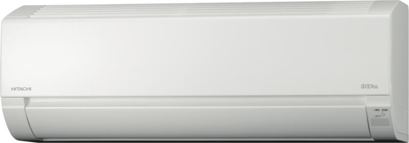 白くまくん RAS-AJ40H2