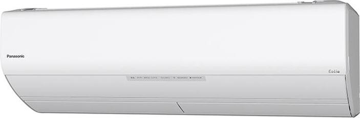 エオリア CS-WX409C2