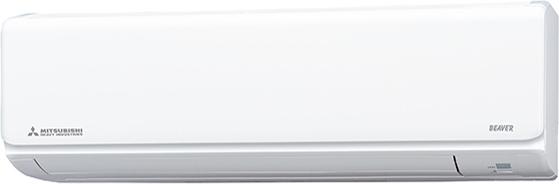 ビーバーエアコン SRK40TX2