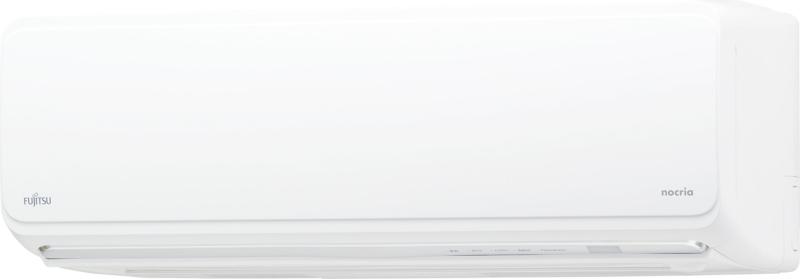 nocria AS-Z80J2
