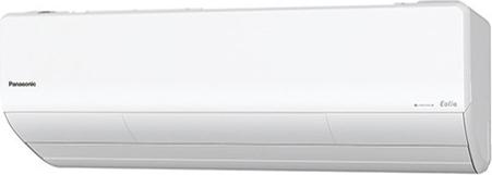 エオリア CS-800DX2-W