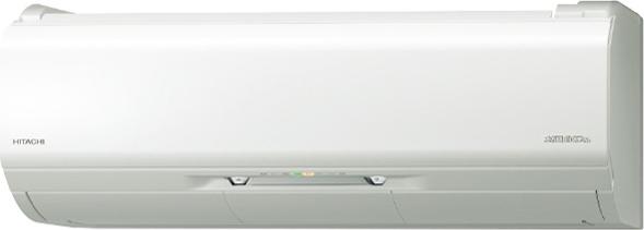 メガ暖 白くまくん RAS-XK71K2